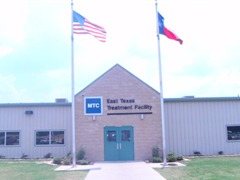 Now Hiring By Mtc East Texas Treatment Facility On The Henderson