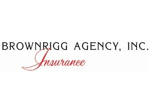 BROWNRIGG INSURANCE AGENCY 