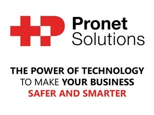 Pronet Solutions