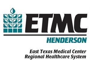 ETMC Henderson
